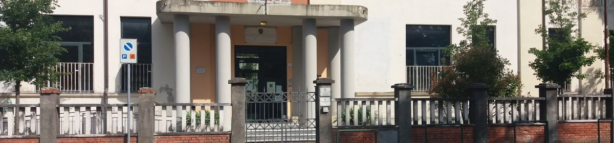 Liceo Classico Leopardi di Aulla