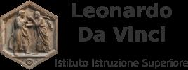 Leonardo Da Vinci - Istituto Istruzione Superiore